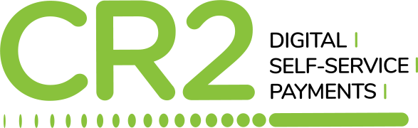 cr2-logo-full